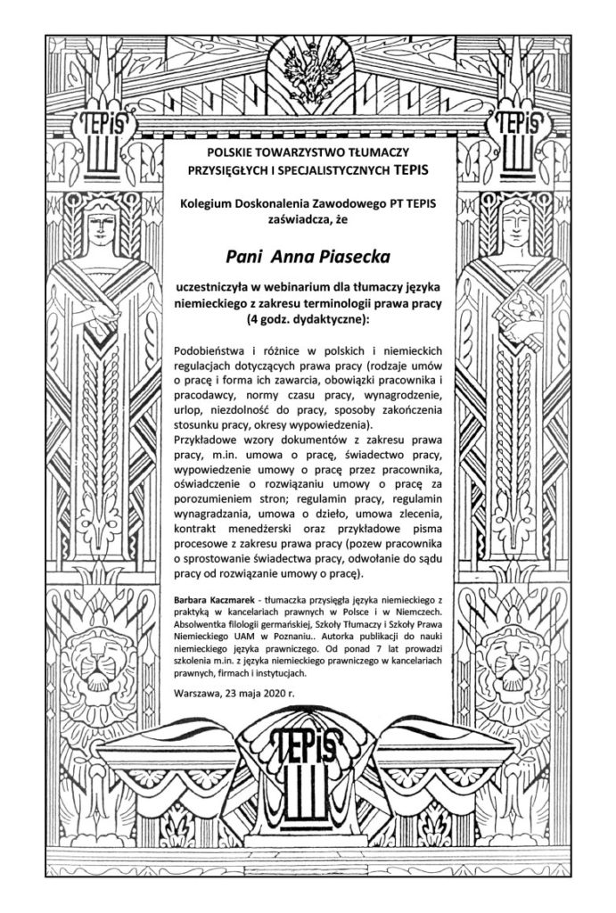 anna-piasecka-certyfikat-23-05-2020