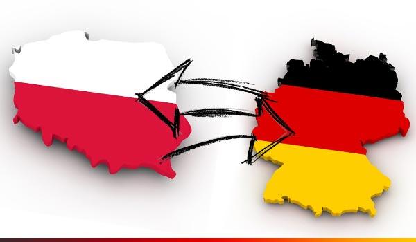 anna-piasecka-apb-tlumaczenia-polsko-niemieckie-niemiecko-polskie