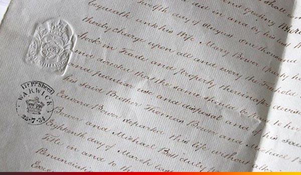 anna-piasecka-apb-tlumaczenia-certyfikaty